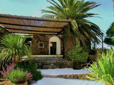soggiorno pantelleria - 28 images - caryssa il dammuso di ...