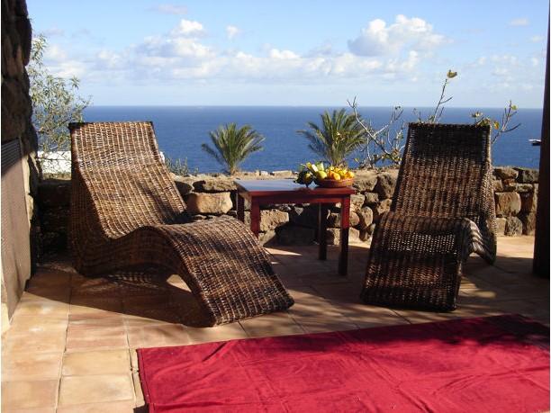 Soggiorno Pantelleria : Soggiorno pantelleria eu